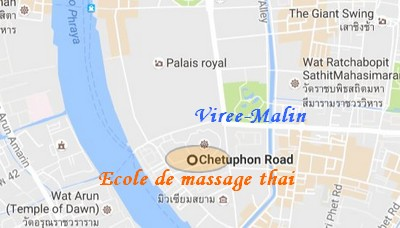 ecole-massage-thai-bangkok