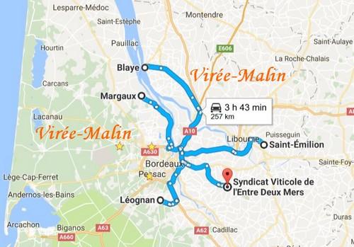 googlemap-wine-tour-bordeaux-visite