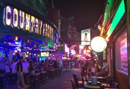 ou-sortir-bangkok-quartier