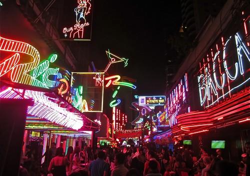 quartier-chaud-bangkok