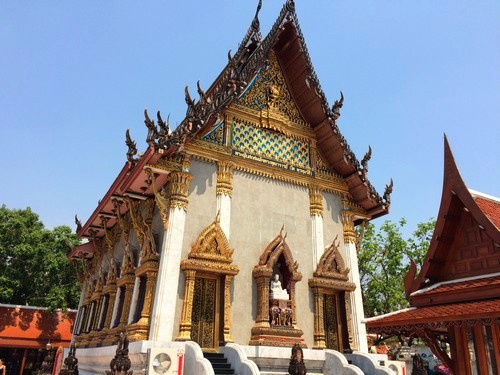 temple-bouddha-bangkok