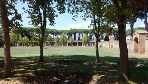 visite-pompei-billet-coupe-file