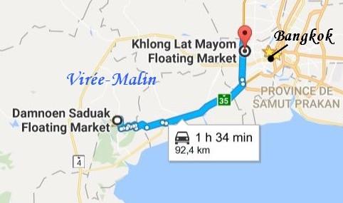 visiter-marche-flottant-bangkok
