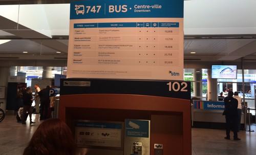 bus-aeroport-yul-montreal-747