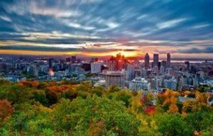 Visiter Montréal en 5 jours