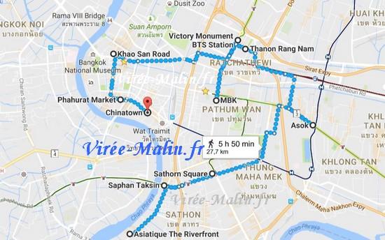 visiter-quartier-bangkok-carte