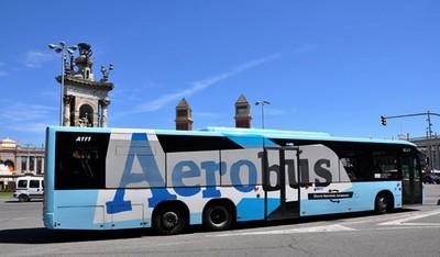 aerobus-place-espanya
