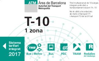 T10-metro-aeroport-barcelone-transfert