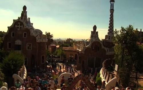 barcelone-city-pass-parc-guell