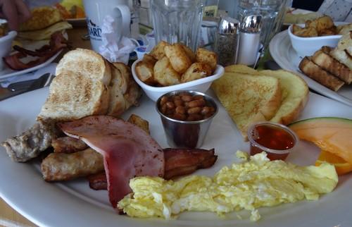 brunch-pain-perdu-montreal