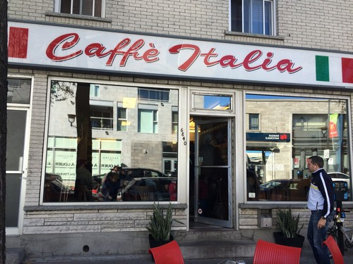 cafe-italia-quartier-petite-italie-montreal