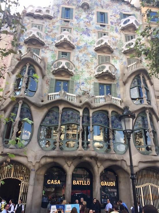 casa-batllo-city-pass-barcelone