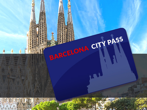 city-pass-barcelone-avis
