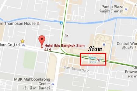 hotel-aeroport-bangkok