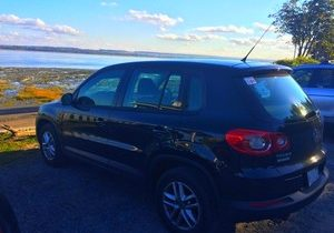location-voiture-particulier-montreal