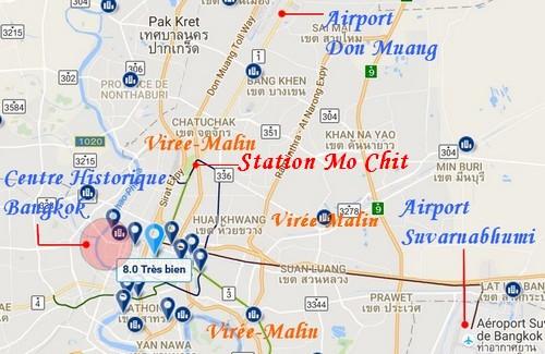 logement-bangkok