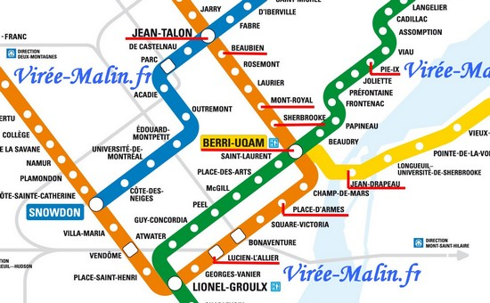 metro-montreal-viree-malin-plan