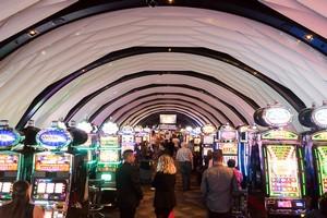 Montreal-Casino
