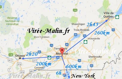 montreal-googlemap