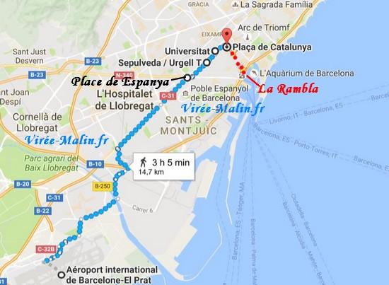 navette-rejoindre-aeroport-el-prat-a-barcelone-station