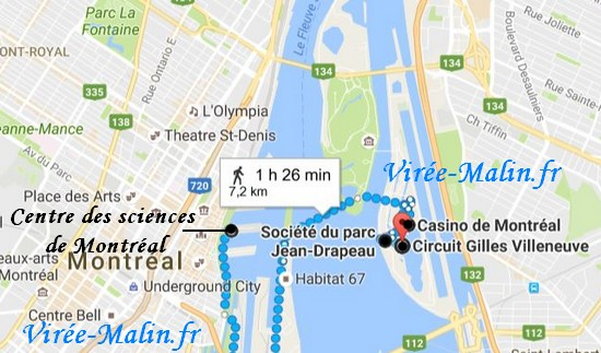 plan-route-montreal-visite