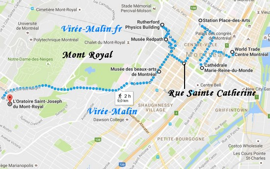 plan-route-visite-montreal-centre-ville