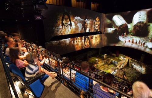 pointe-a-calliere-musee-archeologie-et-histoire-de-montreal