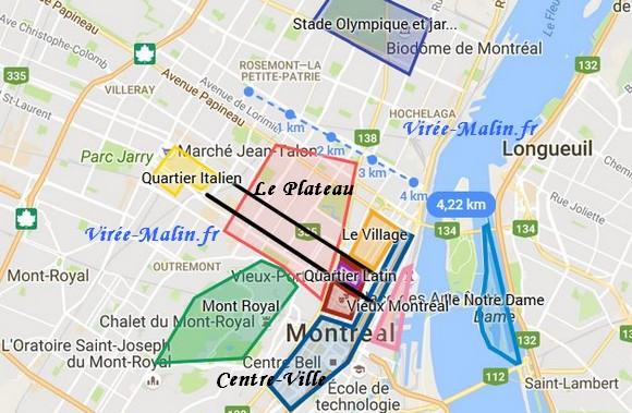 quartier-montreal-map