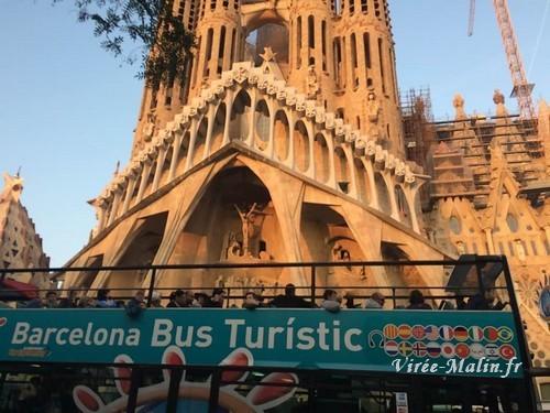 question-sur-city-pass-barcelone
