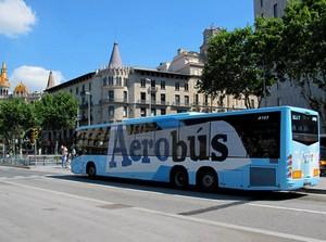 rejoindre-barcelone-depuis-aeropor-el-prat
