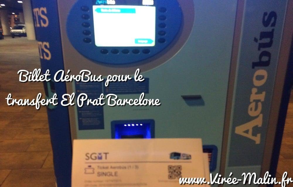 rejoindre-barcelone-depuis-aeroport-el-prat-billet-aerobus