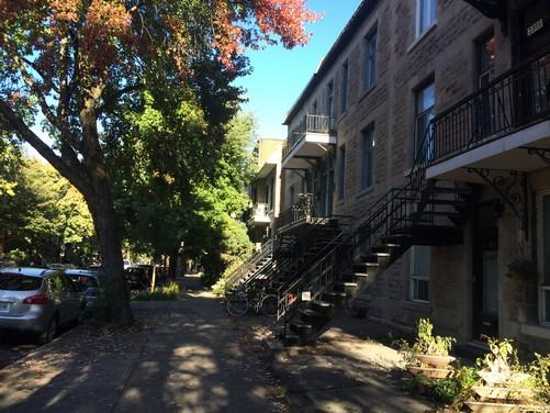 rue-montreal-le-plateau
