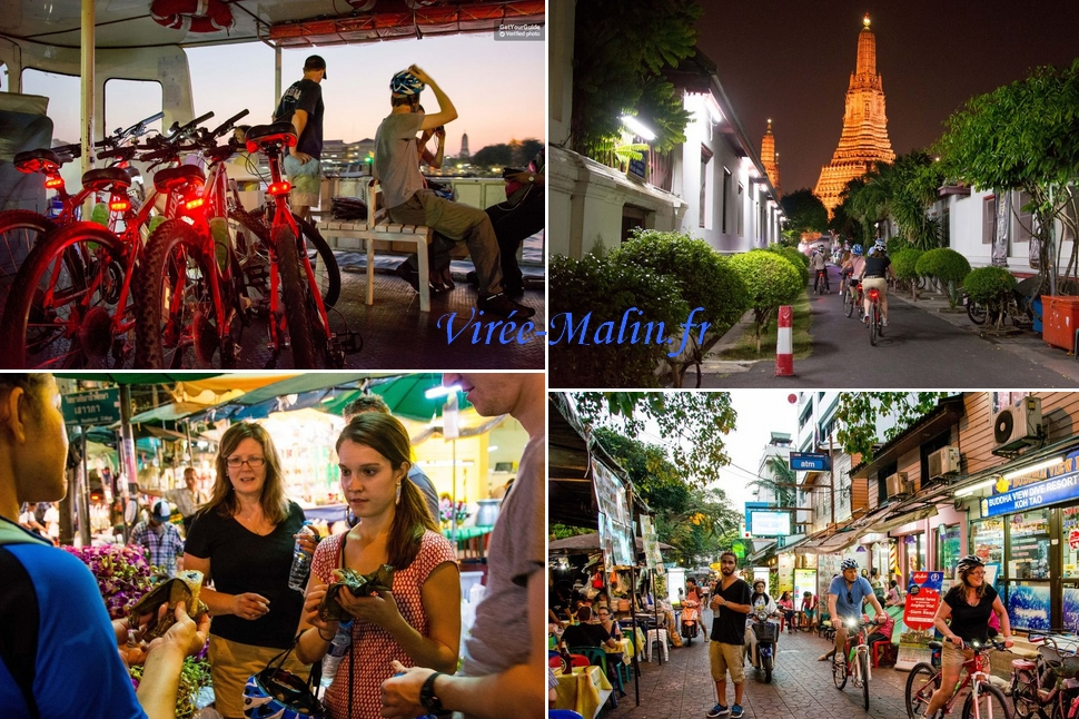 visite-bangkok-velo