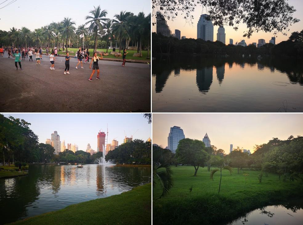 visiter-Lumpini-Park-bangkok