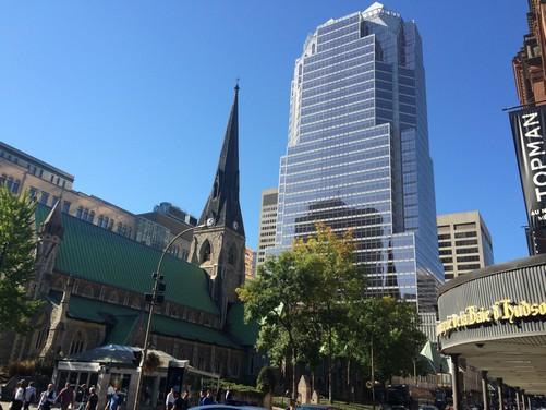 visiter-montreal-centre-ville