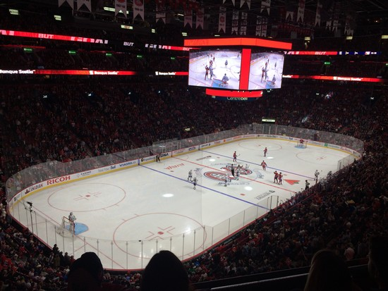 voir-match-hockey-sur-glace-montreal