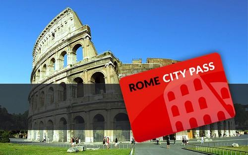 city-pass-rome
