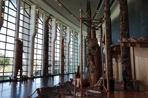 Musee-canadien-histoire-ottawa