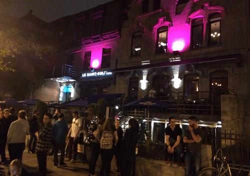 bar-boite-montreal-quartier-latin