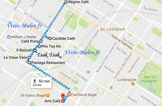 cafe-brunch-montreal-googlemap
