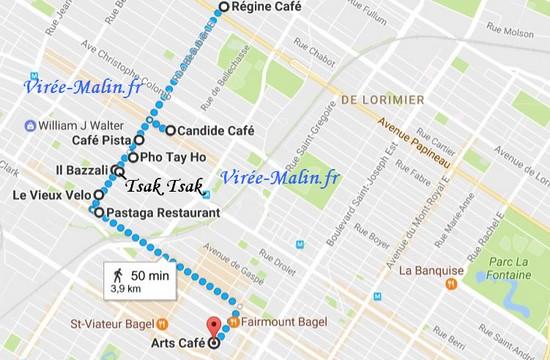 cafe-brunch-montreal-googlemap