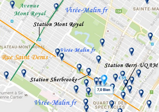 map-hotel-montreal