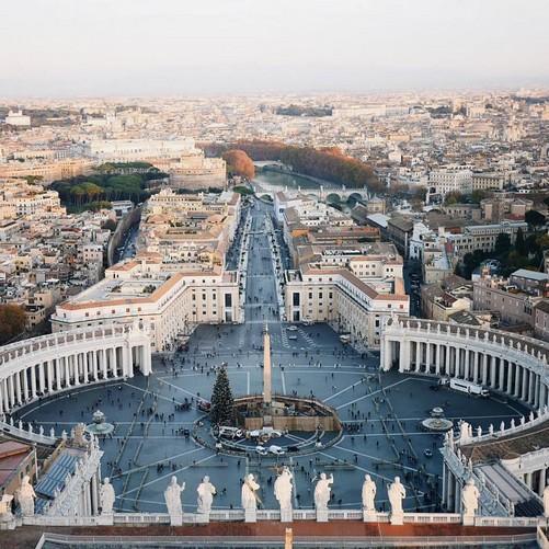 monter-en-haut-basilique-saint-pierre