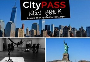 new-york-City-Pass-avis