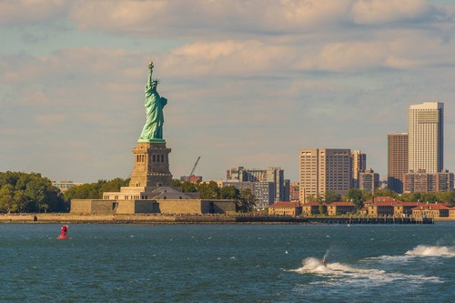 new-york-City-Pass-statue-liberte