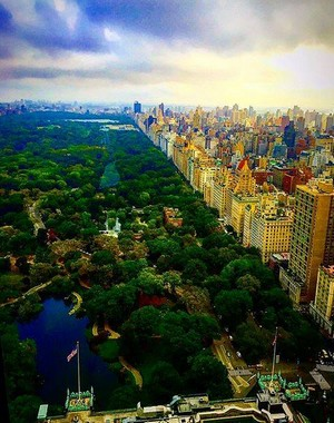new-york-central-park-manhattan