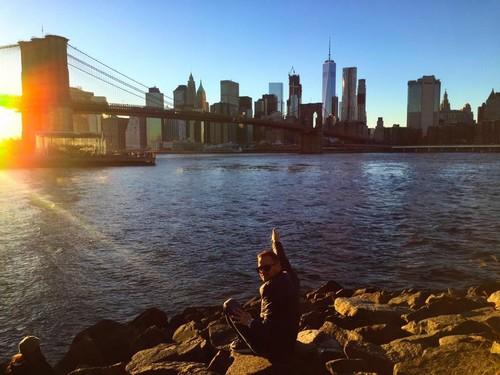new-york-pont-brooklyn