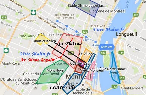 quel-quartier-sortir-montreal-map
