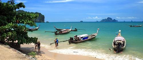 rejoindre-railay-bay-depuis-ao-nang-beach