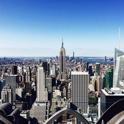 top-of-the-rock-new-york-city-pass